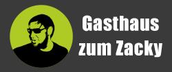 Gasthaus Zacky